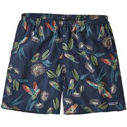 Patagonia M's Baggies Shorts - 5