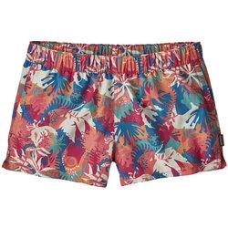 Patagonia W's Barely Baggies Shorts - 2 1/2