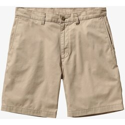 Patagonia M's All-Wear Shorts - 8
