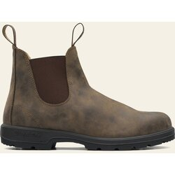 Blundstone 585 Chelsea Boot