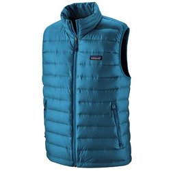 Patagonia M's Down Sweater Vest