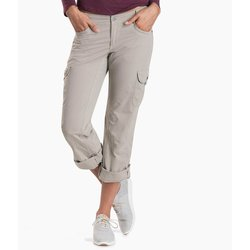 Kuhl W's Splash Roll-Up Pant