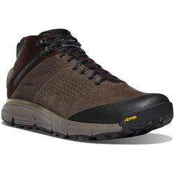 Danner M's Trail 2650 GTX Mid 4