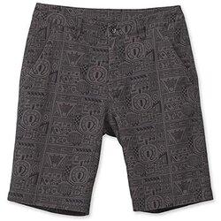 KAVU M's Good Lookn Shorts