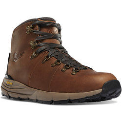 Danner M's Mountain 600 Full Grain 4.5