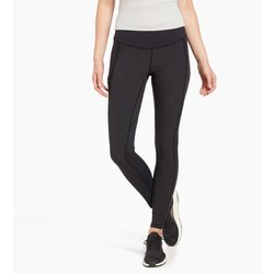Kuhl W's Travrse Legging