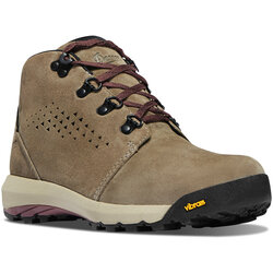 Danner W's Inquire Chukka
