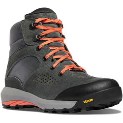 Danner W's Inquire Mid 5