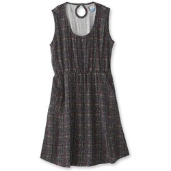 KAVU W's Simone Dress