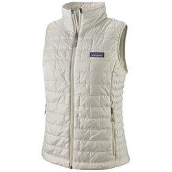 Patagonia W's Nano Puff Vest