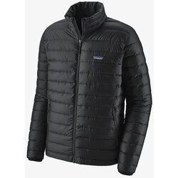 Patagonia M's Down Sweater Jacket