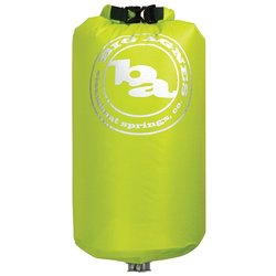 Big Agnes Inc. Pumphouse Ultra