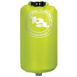 Big Agnes Inc. Pumphouse Ultra