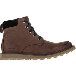 Sorel Madson Moc Toe Boot