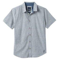 Prana M's Grixson Shirt