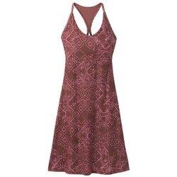 Prana W's Opal Dress