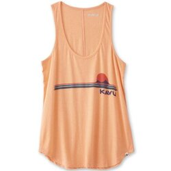 KAVU W's Don't Sweat It Tank