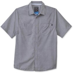 KAVU M's Bally Shirt