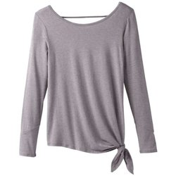 Prana W's Olson Top