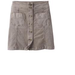 Prana W's Merrigan Skirt