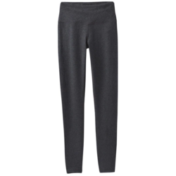 Prana W's Transform Legging