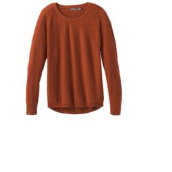 Prana W's Avita Sweater