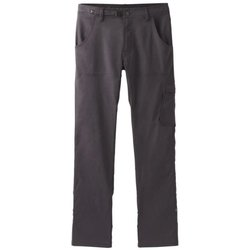 Prana M's Stretch Zion Straight