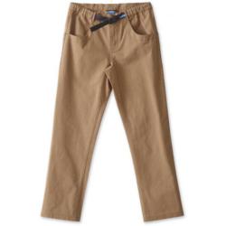 KAVU M's Chilliwack Pant
