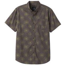 Prana M's Hillsdale Shirt