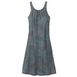 Prana W's Skypath Dress
