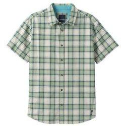 Prana M's Graden Shirt