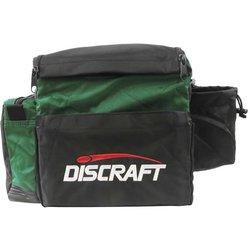 Discraft Discraft Tournament Bag