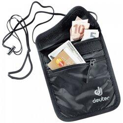 Deuter Security Wallet II RFID Block