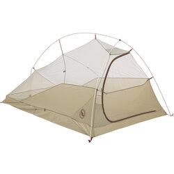 Big Agnes Inc. Fly Creek HV UL2 Bikepack Tent