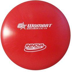 Innova Disc Golf Innova Wombat - GStar