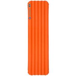 Big Agnes Inc. Insulated Air Core Ultra