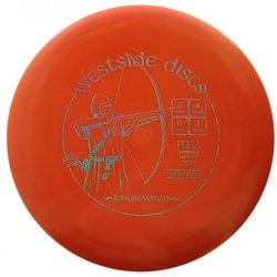 Westside Disc Westside Longbowman - Tournament