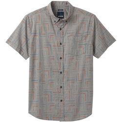 Prana Broderick Shirt
