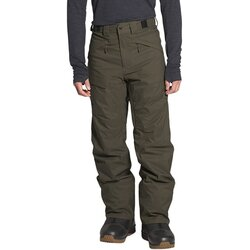 The North Face M's Freedom Insulated Pants