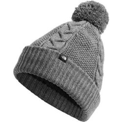 The North Face W Cable Minna Beanie