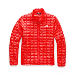 The North Face M's ThermoBall Eco Jacket