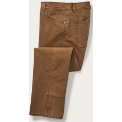 Filson M's Dry Tin 5 Pocket Pant