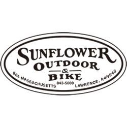 Sunflower COVID-19 Service Work