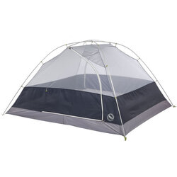 Big Agnes Inc. Blactail 4 Backpacking Tent