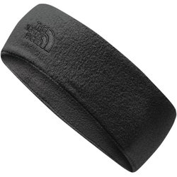 The North Face TNF™ STANDARD ISSUE EARBAND