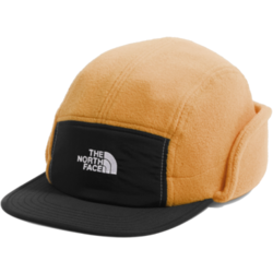 The North Face Denali Earflap Ball Cap
