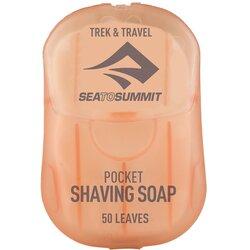 Sea to Summit Pocket Shaving Soap