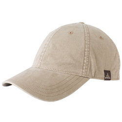 Prana Bronson Ball Cap