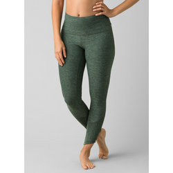 Prana Cathedral Legging