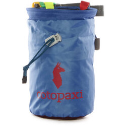Cotopaxi Halcon Chalkbag
